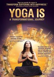 Yoga Is
