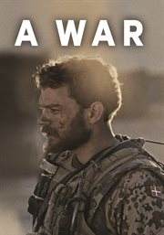 Krigen / A War
