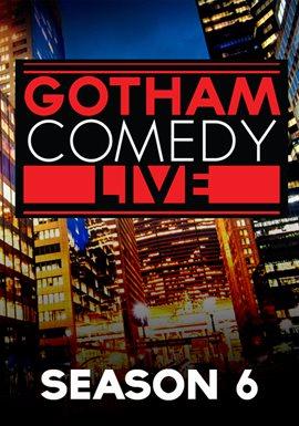Cover image for Jon Lovitz