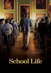 School life cover image