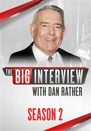 The Big Interview - Season 2