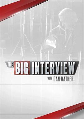 Cover image for Dan Aykroyd