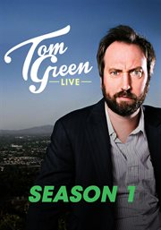 Tom Green Live - Season 1