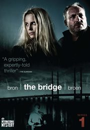 The bridge
