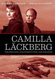 Camilla Läckberg. Season 1 cover image