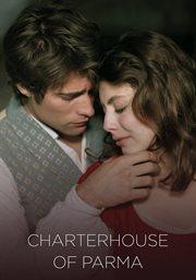 Charterhouse of parma - season 1