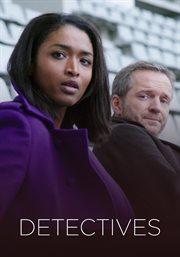 Detectives - season 1