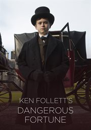 Ken Follett's dangerous fortune - season 1