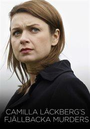 Fjällbacka murders. Season 1 cover image