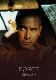Force - season 1