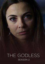 Godless - season 2