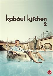 Kaboul kitchen - season 2