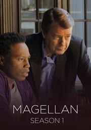 Magellan - season 1