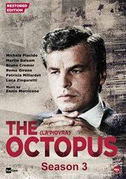 Octopus - season 3