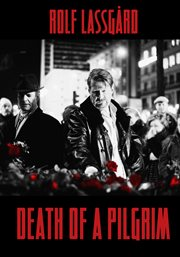 Death of a pilgrim - season 1