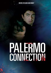 Palermo connection - season 1