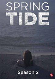 Spring Tide = : Springfloden. Season 2 cover image