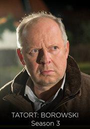 Tatort: borowski - season 3