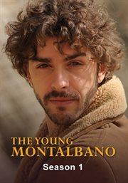 Young montalbano - season 1