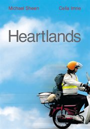 Heartlands cover image