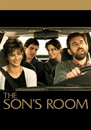 The son's room : La stanza del figlio cover image