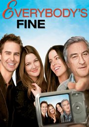 Everybody's fine cover image