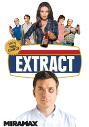 Extract = : Essence cover image