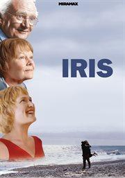 Iris cover image