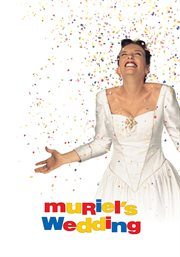 Muriel's wedding cover image