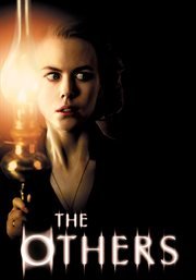 The others cover image
