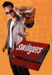 Swingers cover image