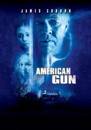 American gun cover image