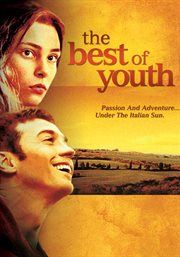 The best of youth act 2 cover image