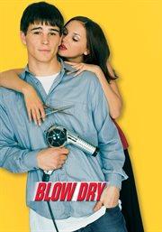 Blow Dry