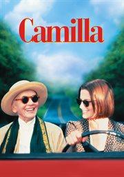 Camilla cover image