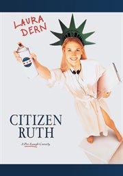 Citizen Ruth cover image