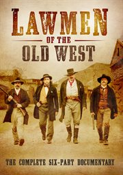 Lawmen of the Old West - Season 1 /