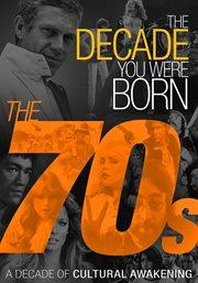 The Decade You Were Born