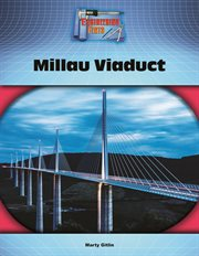 The Millau Viaduct