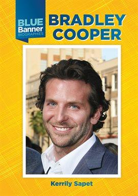 Cover image for Bradley Cooper