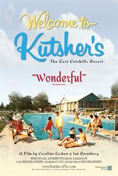 Welcome to Kutsher's