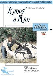 Richard Wright's Almos' A Man