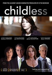 Childless cover image