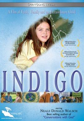 Indigo /