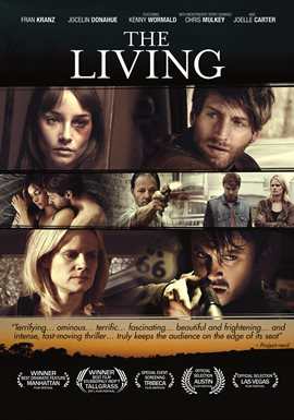 The Living / Fran Kranz