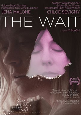 The Wait / Jena Malone