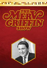 The Merv Griffin Show, 1962-1986 Season 1 cover image
