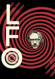 LFO cover image