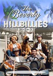The Beverly Hillbilles. Season 1 cover image