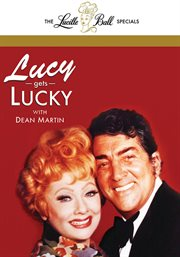 The Lucille Ball Specials